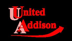 United Addison